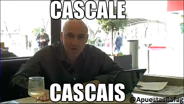 cascale