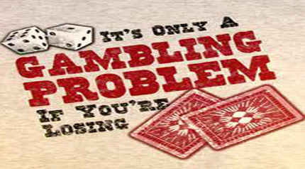 gambling_addict_defined