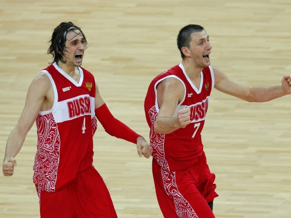 Shved y Fridzon